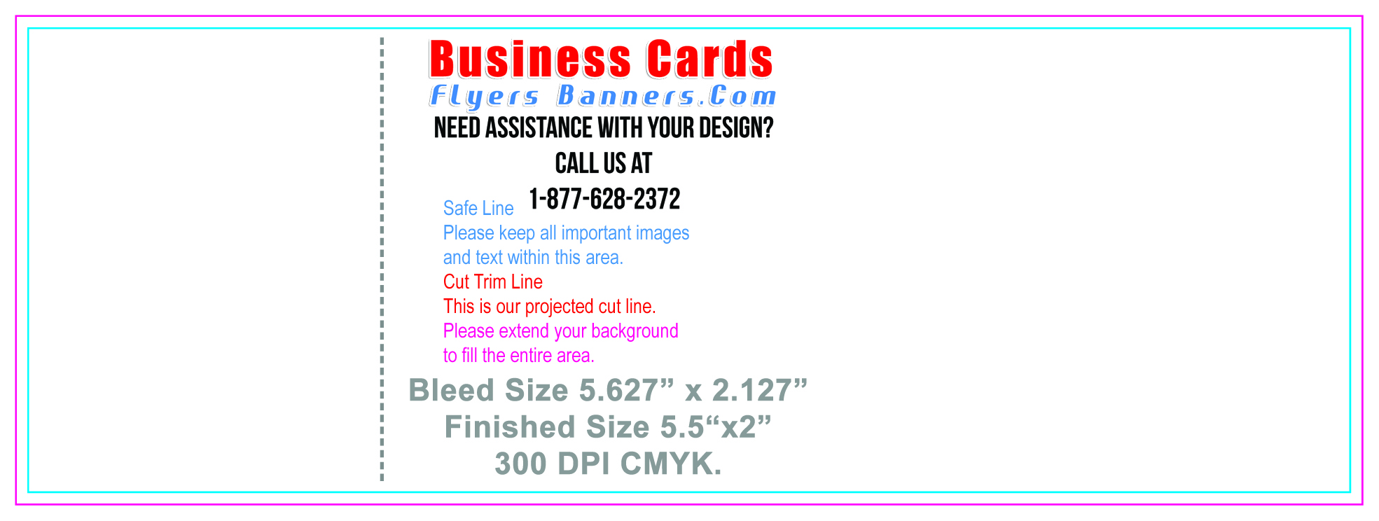 Event Ticket Templates Business Cards Flyers And Banners