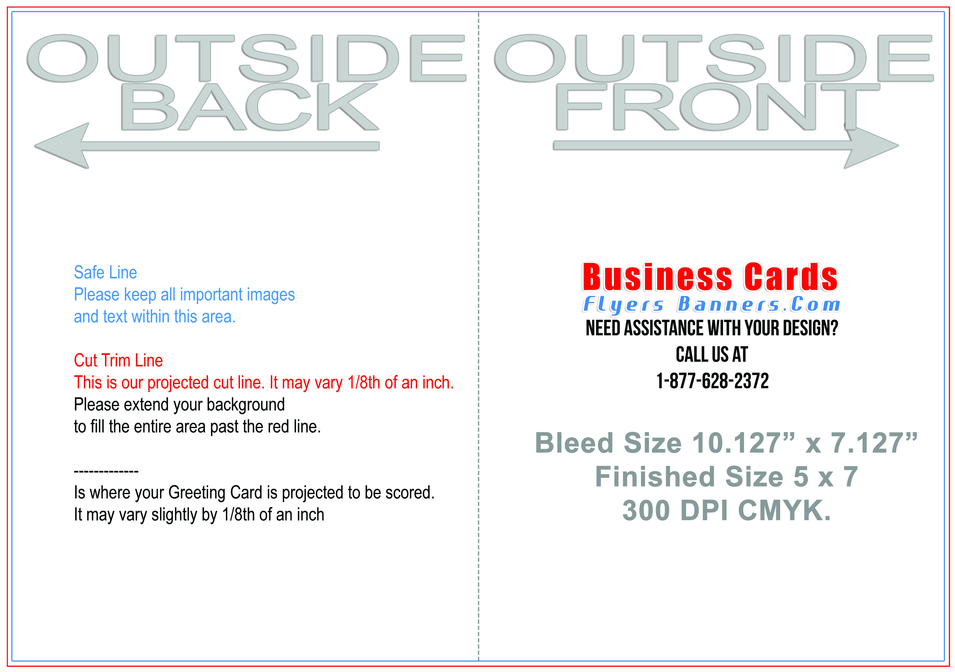 greeting card templates business cards flyers and banners