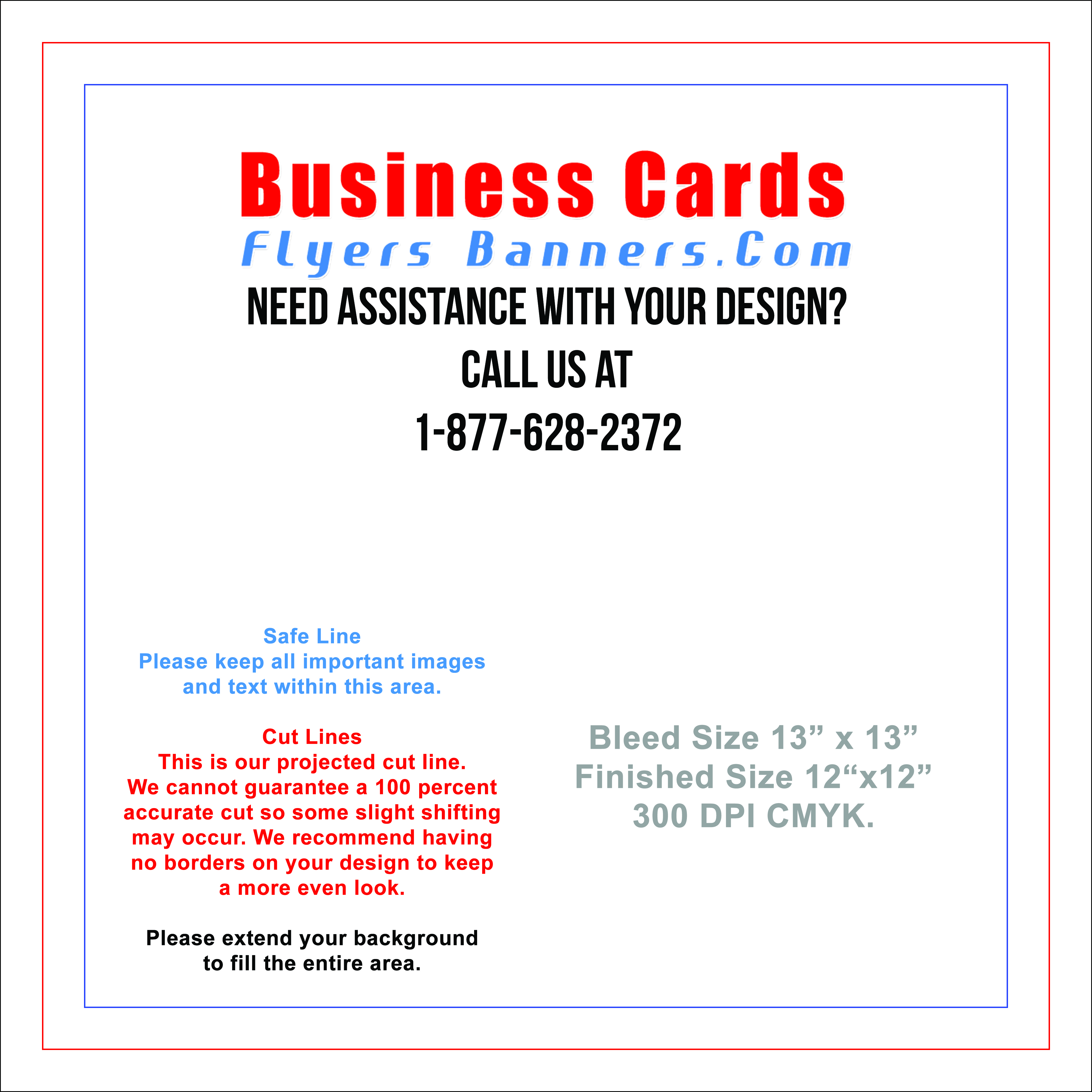 Coroplast yard sign template business cards flyers and banners coroplast yard sign templates reheart Image collections