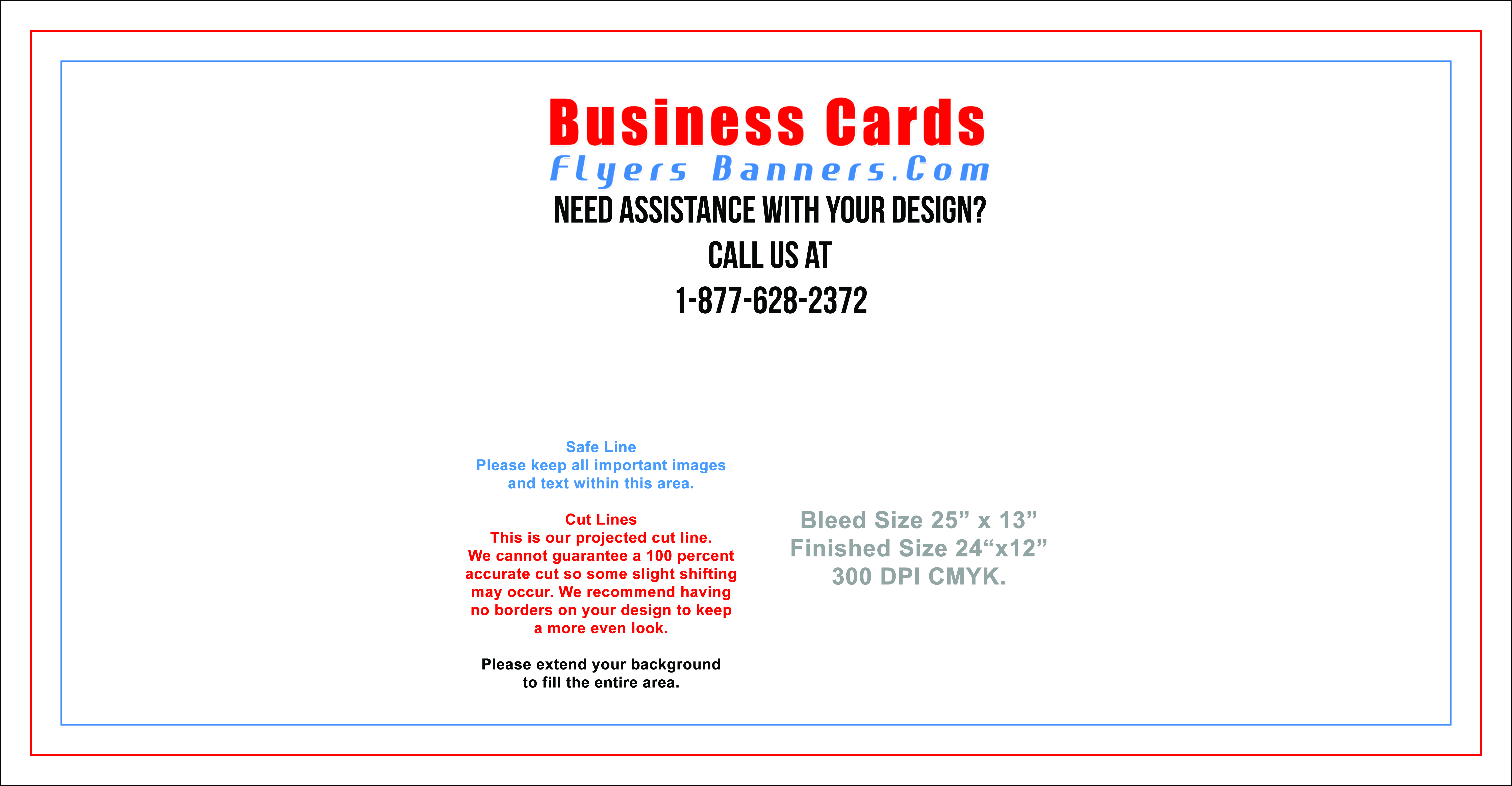 coroplast yard sign template business cards flyers and banners