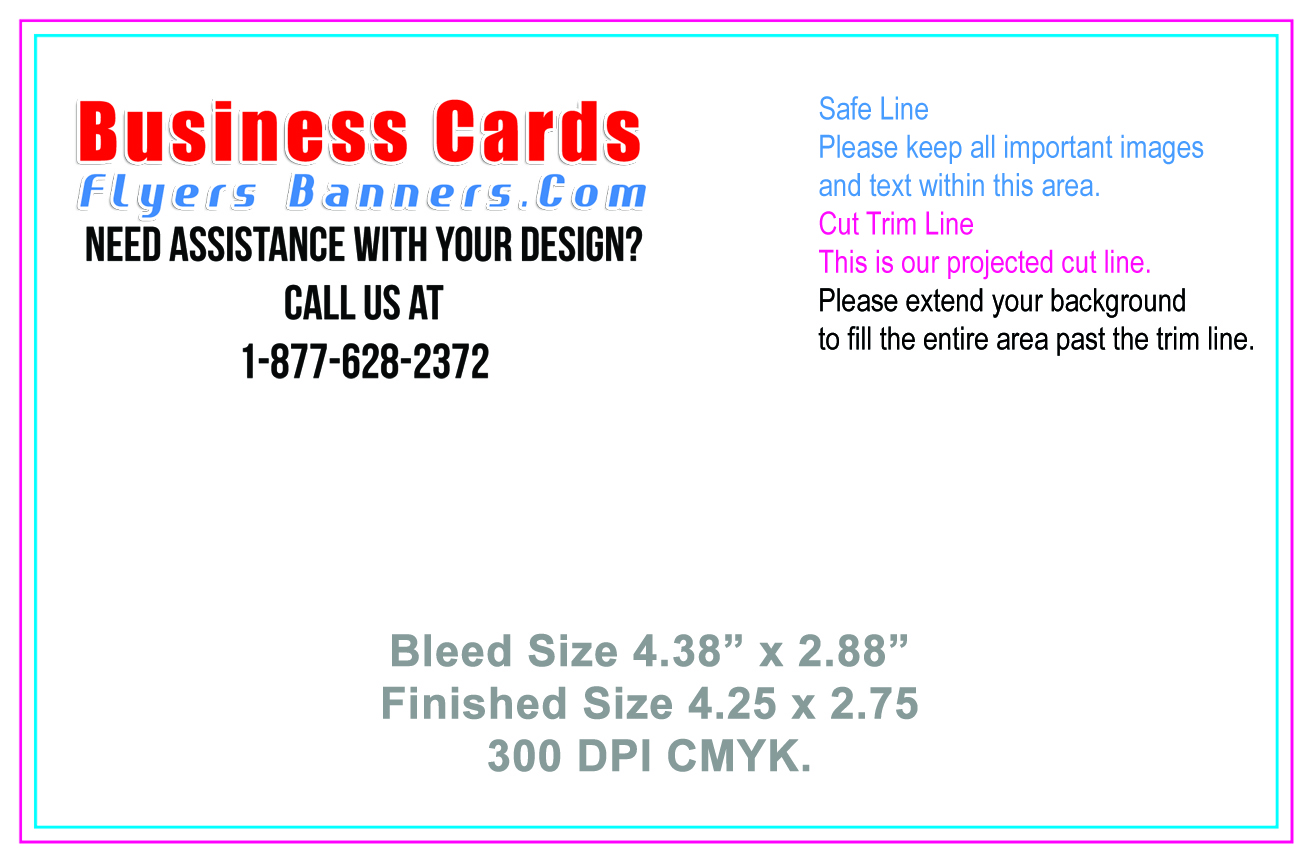 Club flyer templates business cards flyers and banners night club flyer template 425 reheart Image collections