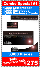 1000-letterhead-envelopes-businesscards