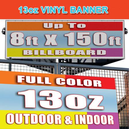 13oz-banner