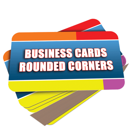 business-cards-round-corners