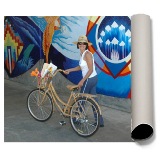 Cheap Rolled Canvas Prints