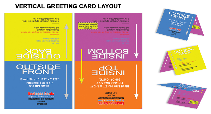 Greeting-Cards-Vertical-Layout-Example