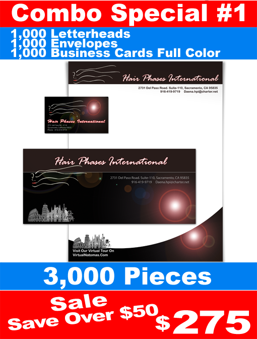 Letterhead-Envelope-BusinessCards