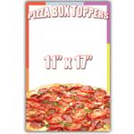 cheap-pizza-box-topper-11x17