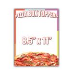 cheap-pizza-box-topper-85x11