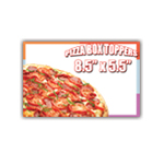 cheap-pizza-box-topper-85x55