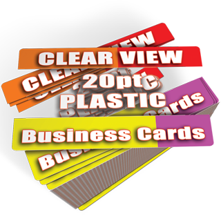 Cheap plastic business cards we checked plus free shipping cheap clear plastic business cards reheart Images