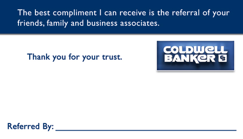 coldwellbanker-bc-bk-01