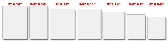 eddm-postcard-templates