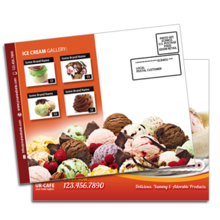 every-door-direct-mail-postcard-flyer-8x10