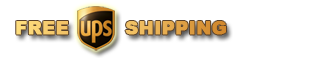 free shipping on Flyer orders