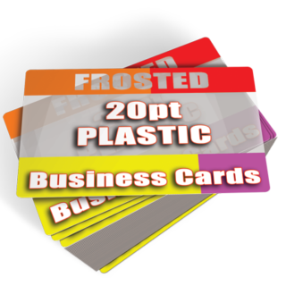 Buy Business Cards Business Cards Flyers and Banners