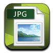 jpg-template