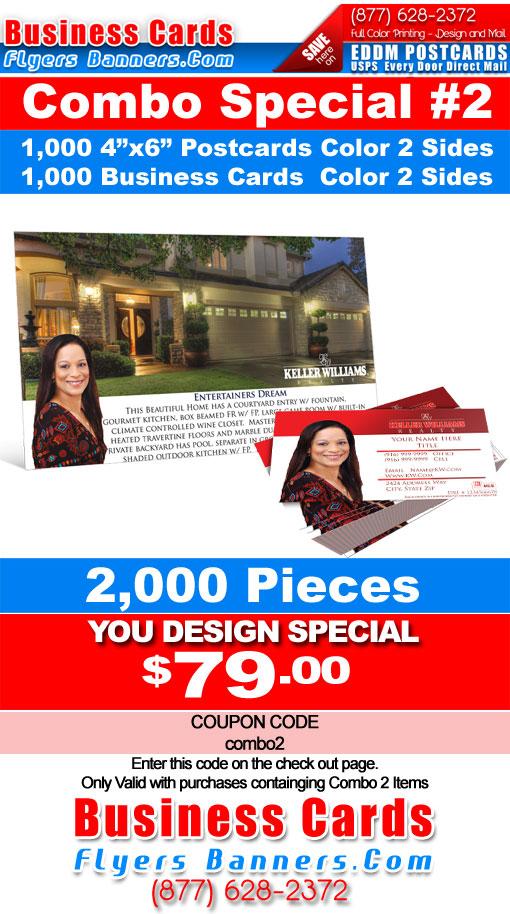 1000 postcards business cards flyers dibiamantium 1000 postcards business cards flyers reheart Choice Image