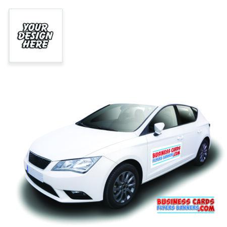 12x12-car-magnets-cheap