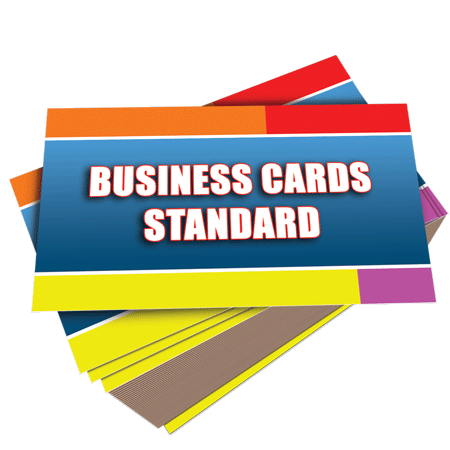 Business cards business cards flyers and banners businesscardscheap colourmoves