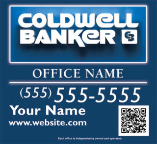 Coldwell-Banker-3D-24x22-template-3b
