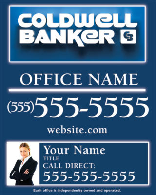 Coldwell-Banker-3D-24x30-template-1b