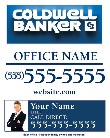Coldwell-Banker-3D-24x30-template-1w