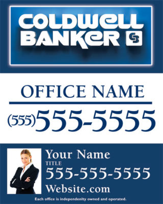 Coldwell-Banker-3D-24x30-template-2b