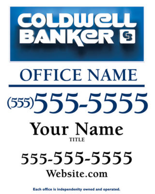 Coldwell-Banker-3D-24x30-template-3w