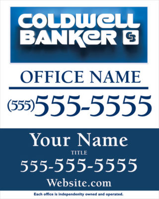 Coldwell-Banker-3D-24x30-template-3wb