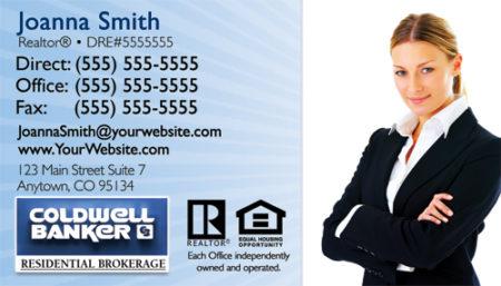 coldwell-banker-businesscard-design-1A