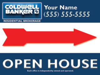 coldwell-banker-directional-template-3