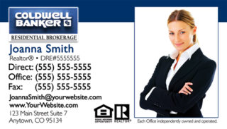 coldwell-banker-businesscard-design-10A
