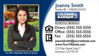 coldwell-banker-businesscard-design-14A
