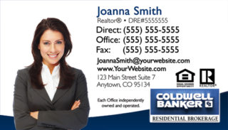 coldwell-banker-businesscard-design-15A