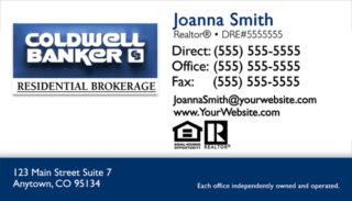 coldwell-banker-businesscard-design-17A