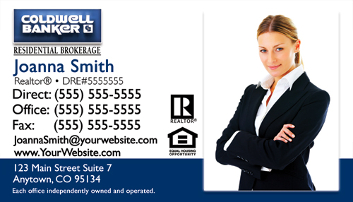 Coldwell banker business card templates cheap prices coldwell banker business card design 18a colourmoves