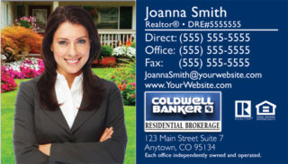 coldwell-banker-businesscard-design-5A