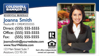 coldwell-banker-businesscard-design-6A