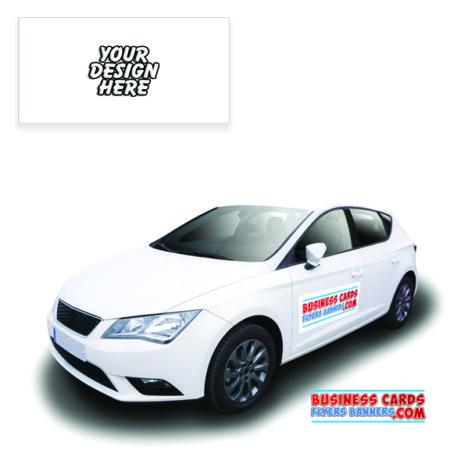 24x12-car-magnets-cheap