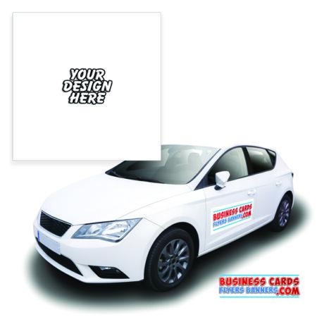 24x24-car-magnets-cheap