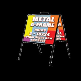 a-frame-sign-18x24