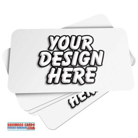 business-cards-round-corners-2020