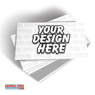business_cards_cheap-2020