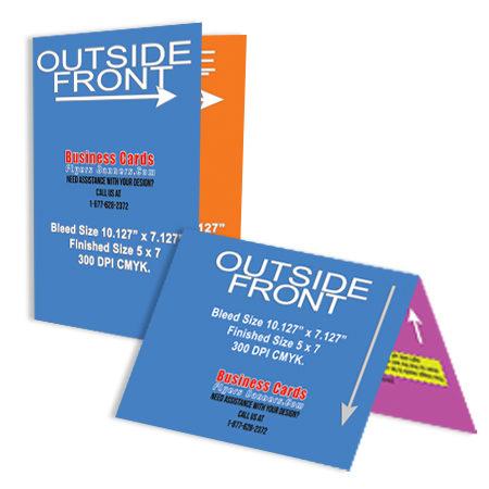 Cheap Greeting Card Printing
