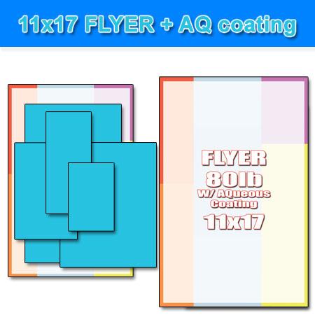 cheap-flyer-11x17-80lb