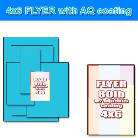 cheap-flyer-4x6-80lb