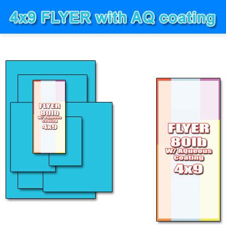 cheap-flyer-4x9-80lb