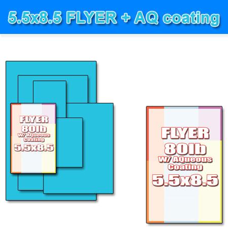 cheap-flyer-5-5x8-5-80lb