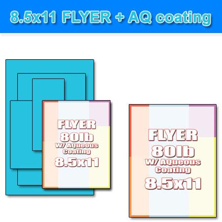 cheap-flyer-8-5x11-80lb